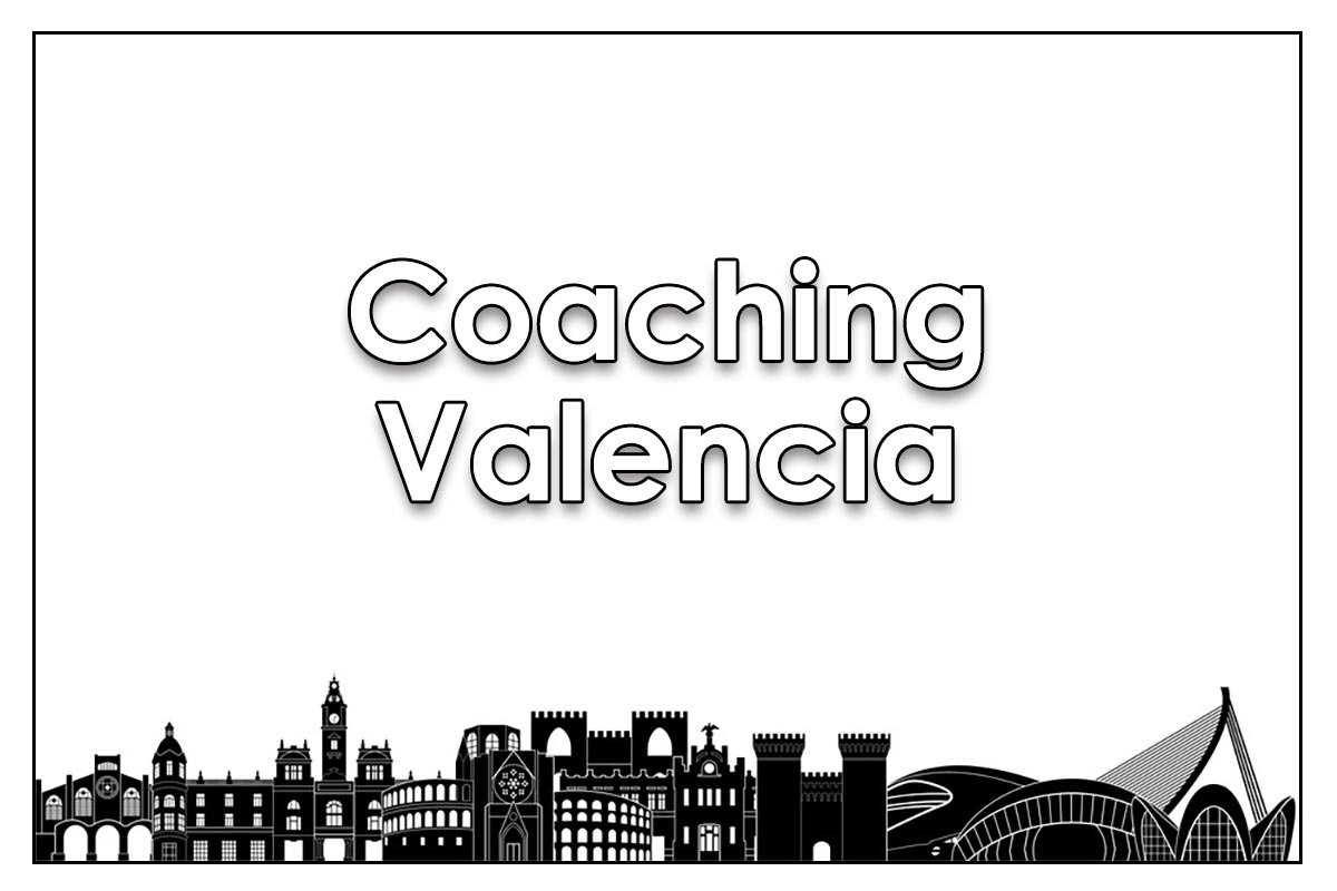coaching Valencia