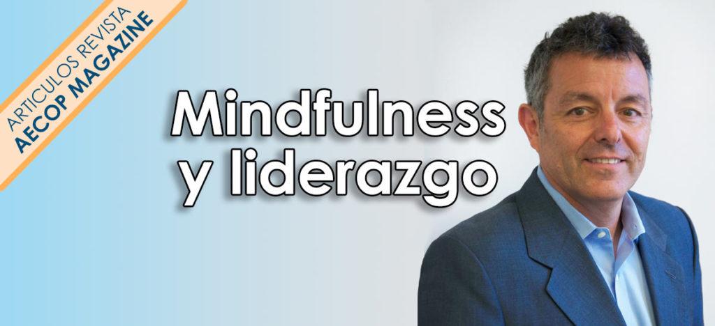 patricio barriga mindfulness liderazgo