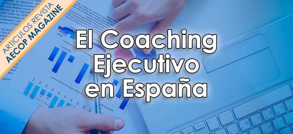 coaching España