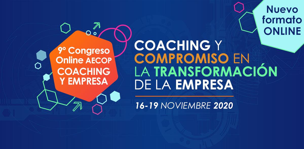 congreso coaching online