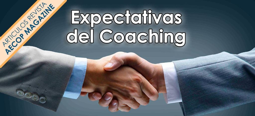 gestionar expectativas coaching