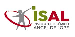 instituto angel de lope
