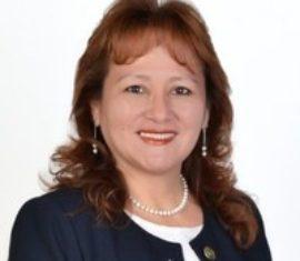 María Bondía Ingar coach ejecutivo