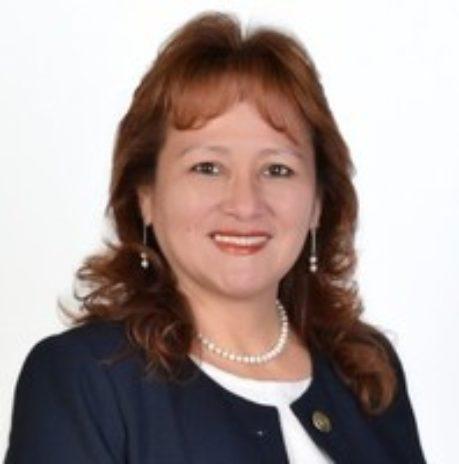 María Bondía Ingar - coach ejecutivo en