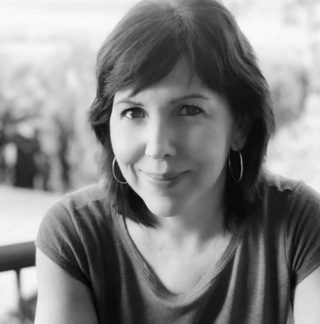 Rosa Martínez Borrás - coach ejecutivo en Valencia