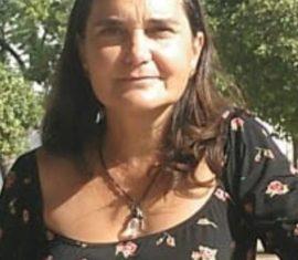 María Anunciación coach ejecutivo