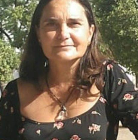 Perela Marco María Anunciación - coach ejecutivo en