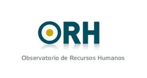 Observatorio RH