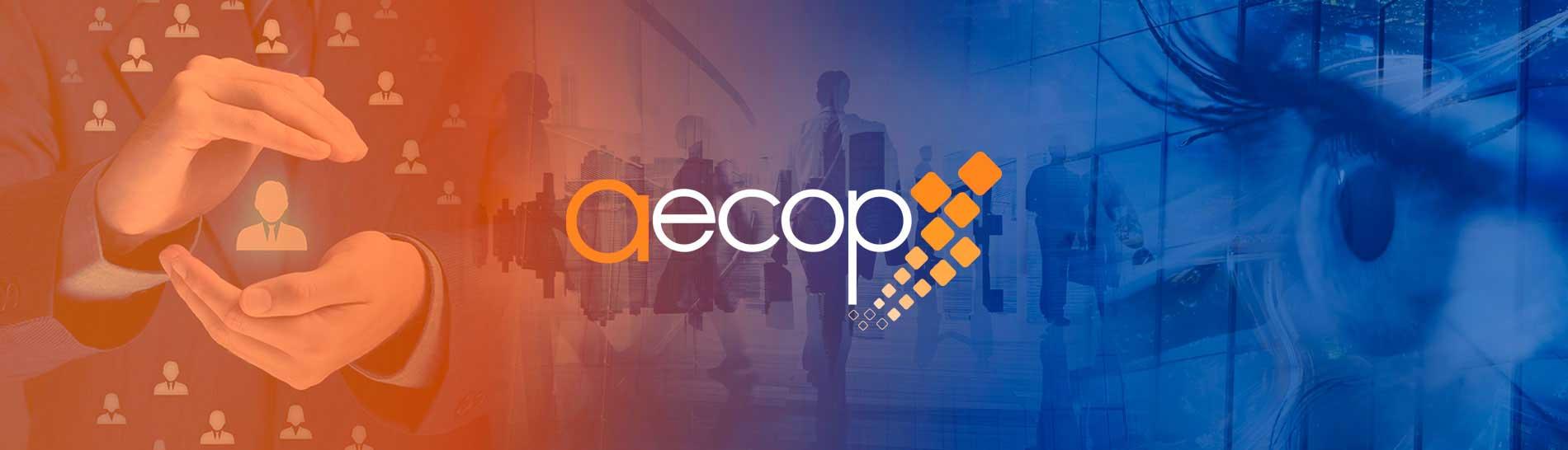AECOP Asociación de Coaching Ejecutivo y Organizativo