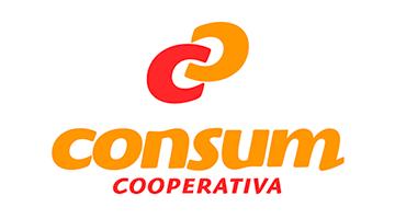 consum cooperativa