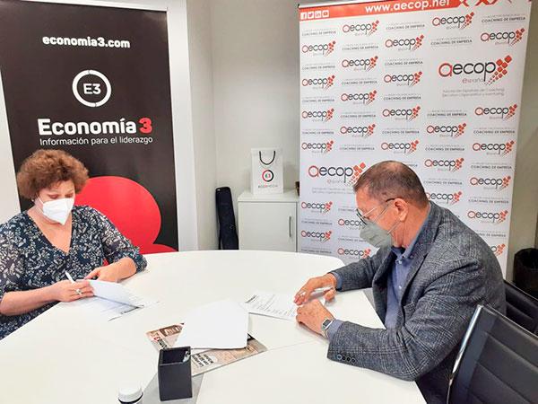firma convenio aecop economia3
