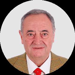 Francisco Yuste González Tesorería AECOP