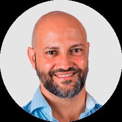 Raúl de Tena Rubio Vocalía AECOP