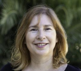 Noelia coach ejecutivo
