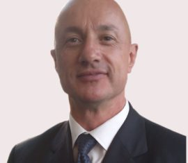 José María coach ejecutivo