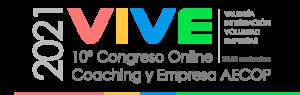 10º Congreso Online AECOP VIVE